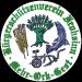 BSV Frohsinn Mehr-Ork-Gest